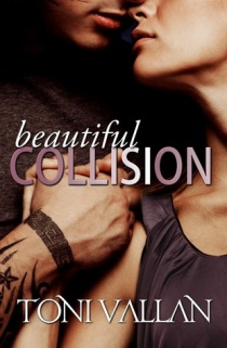 Beautiful Collision