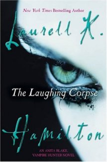 Laughing Corpse