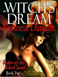 Witches Dream