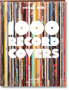 1,000 Record Covers.png