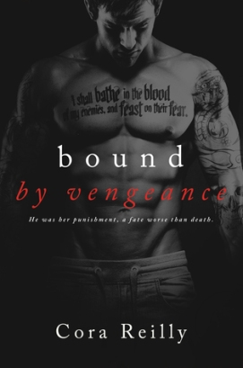 bound-by-vengeance