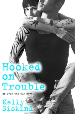 hooked-on-trouble