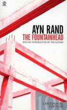 Founttainhead