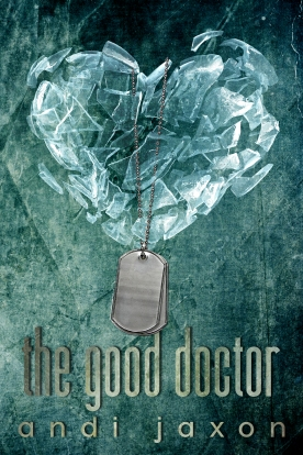 the good dr andi jaxon ecover (1)